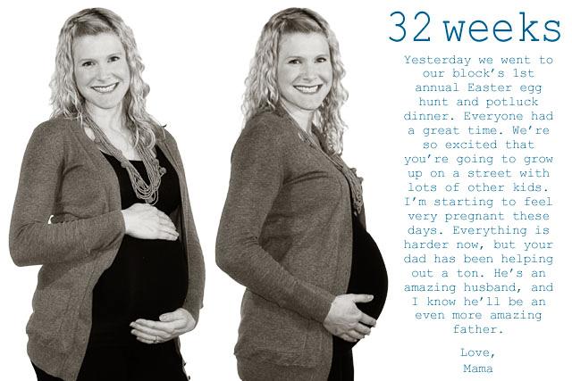 MaternitySeriesEmma-17.jpg