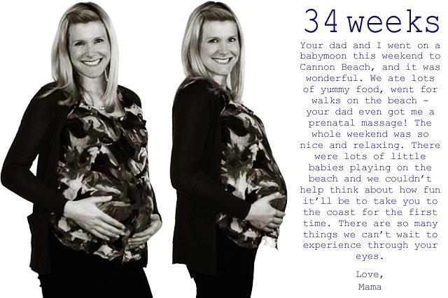 MaternitySeriesEmma-19.jpg