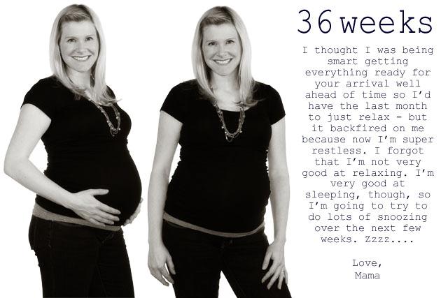 MaternitySeriesEmma-21.jpg