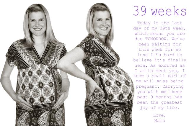 MaternitySeriesEmma-24.jpg