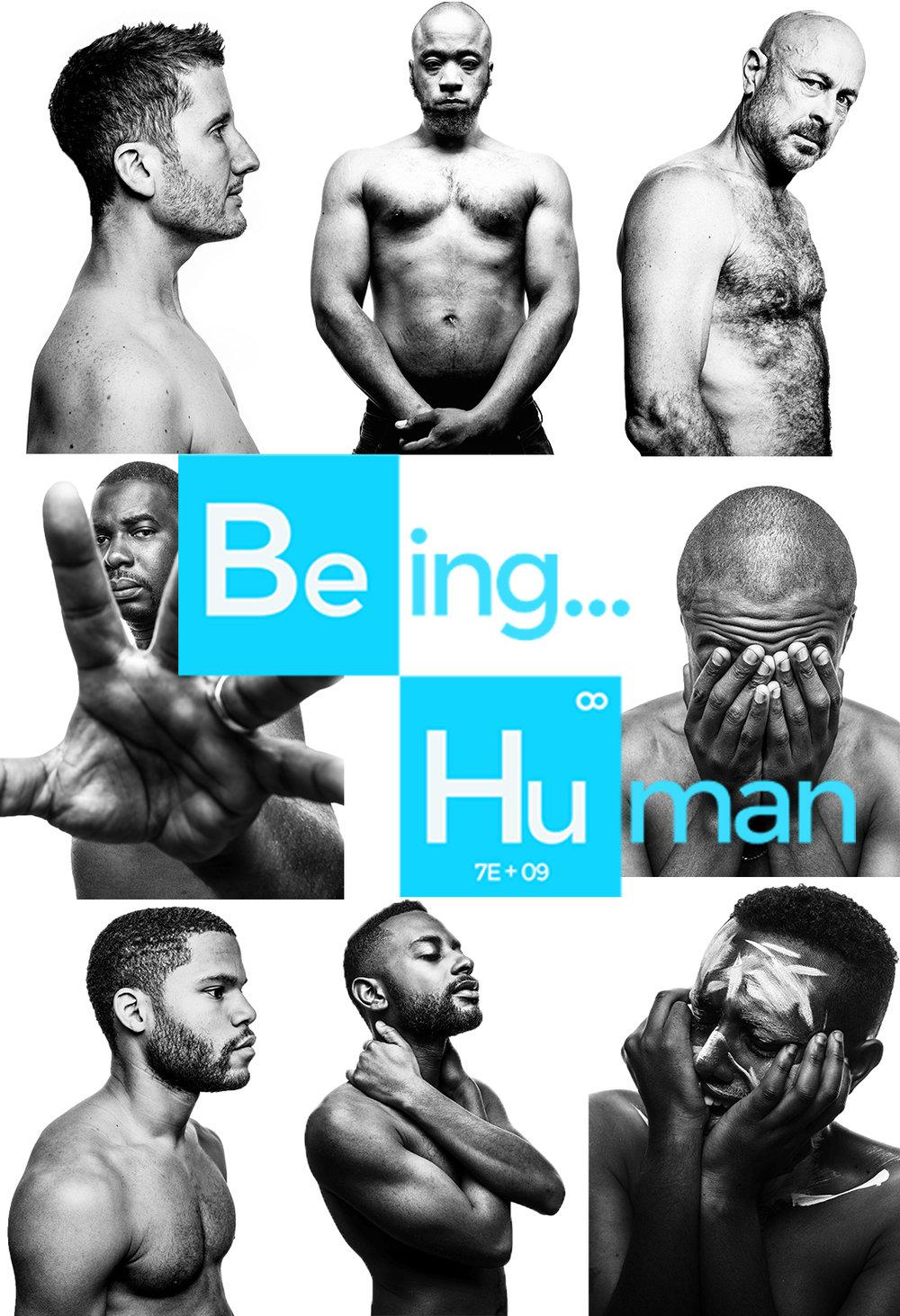 Being_Human_Social_media.jpg
