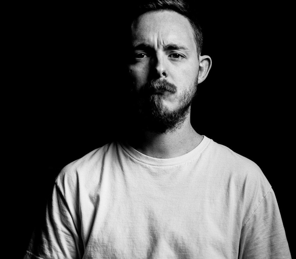 Nick Brengle - Filmmaker