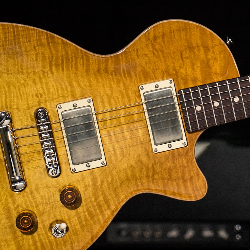 Anderson Guitarworks on pickup safety diagrams, pickup wiring push pull backwards, pickup wiring strats for 50 s, pickup wiring ibanez evolution, pickup schematics,