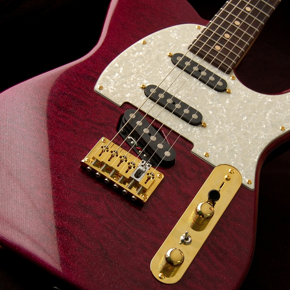 Anderson Guitarworks Diagram Electric In Addition Jackson Emg Pickups Wiring Diagrams Td Series