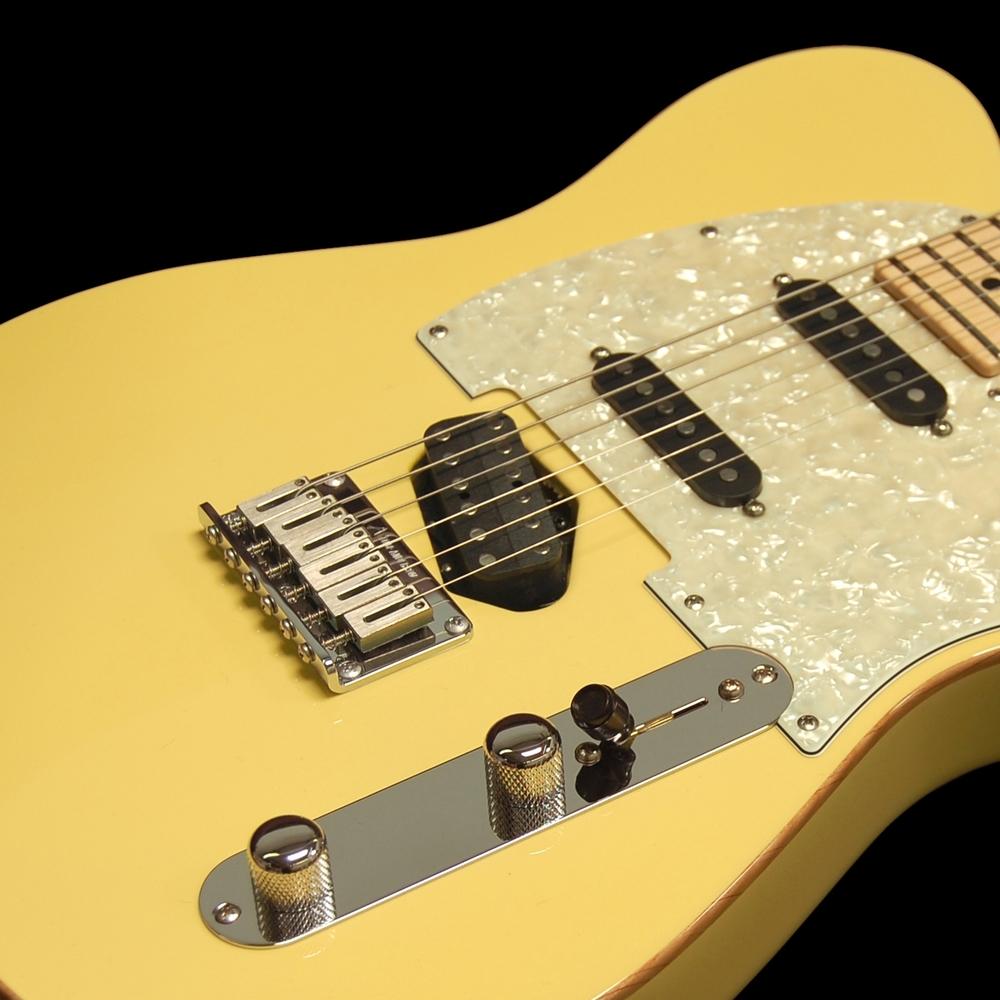 Anderson Guitarworks Guitar Pickup Wiring Machine Tm Series