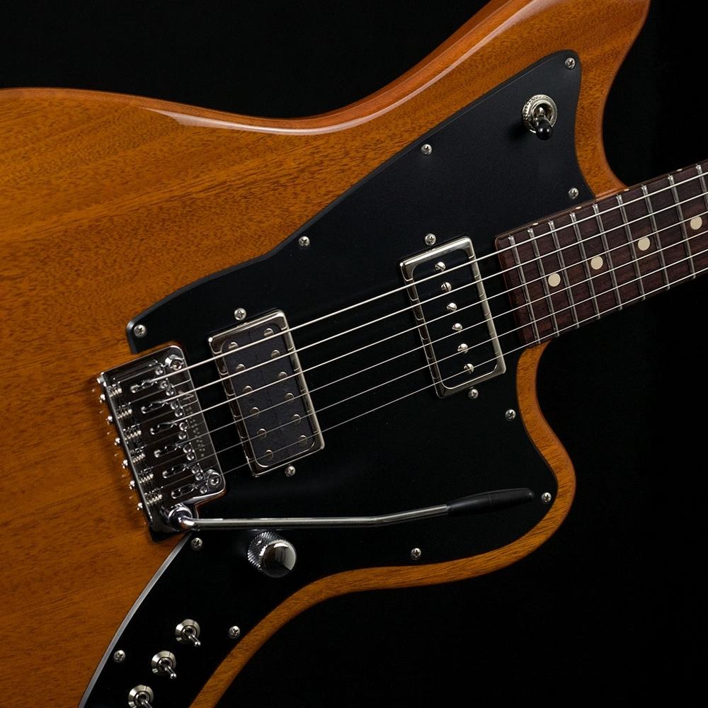 Anderson Guitarworks Vantage Guitar Wiring Diagram Ph Series