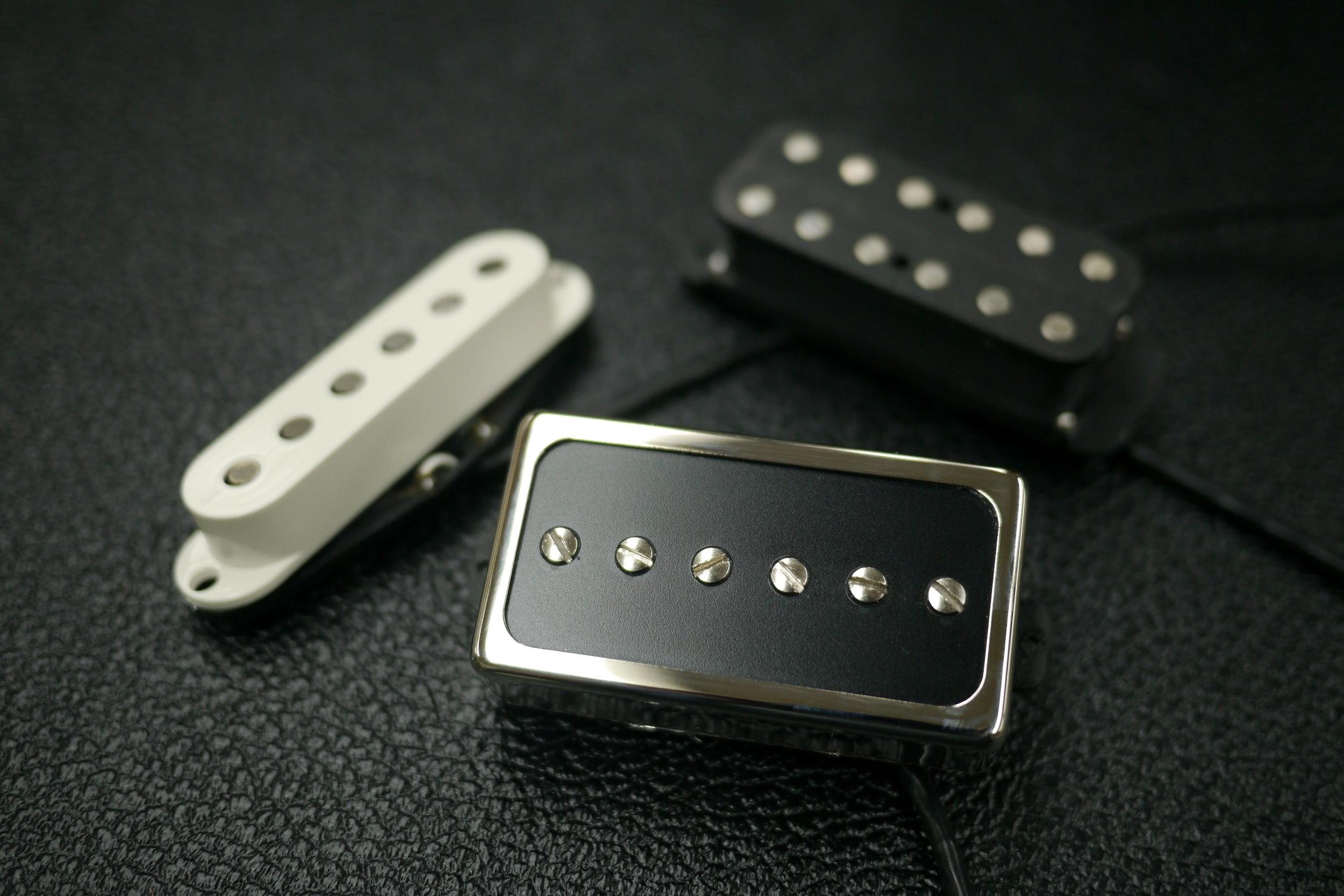 Anderson Guitarworks Tom Pickup Wiring Diagram Pickups