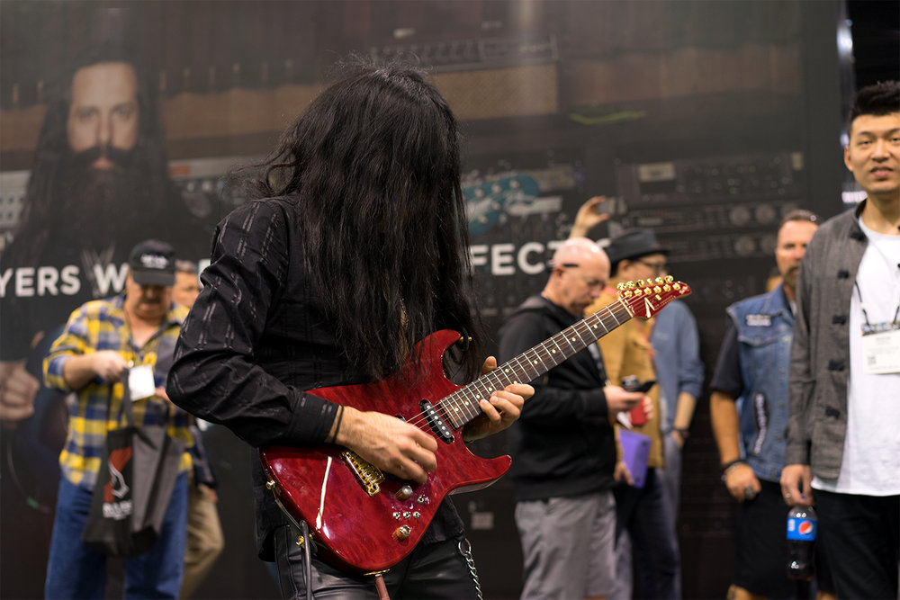 Mike Campese playing 1 (1).jpg