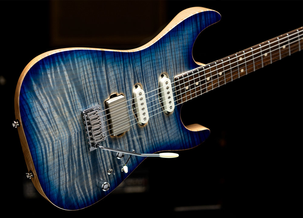 03-10-18A_ba_Drop Top_Natural Jack's Blue Burst.jpg