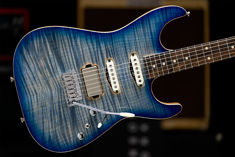 03-10-18A_b_Drop Top_Natural Jack's Blue Burst.jpg