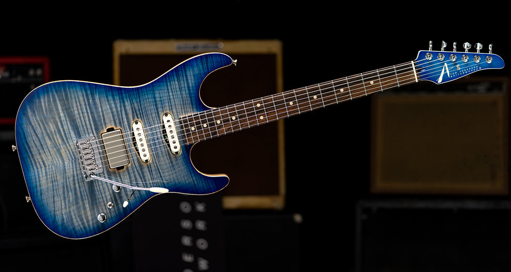 03-10-18A_f_Drop Top_Natural Jack's Blue Burst.jpg
