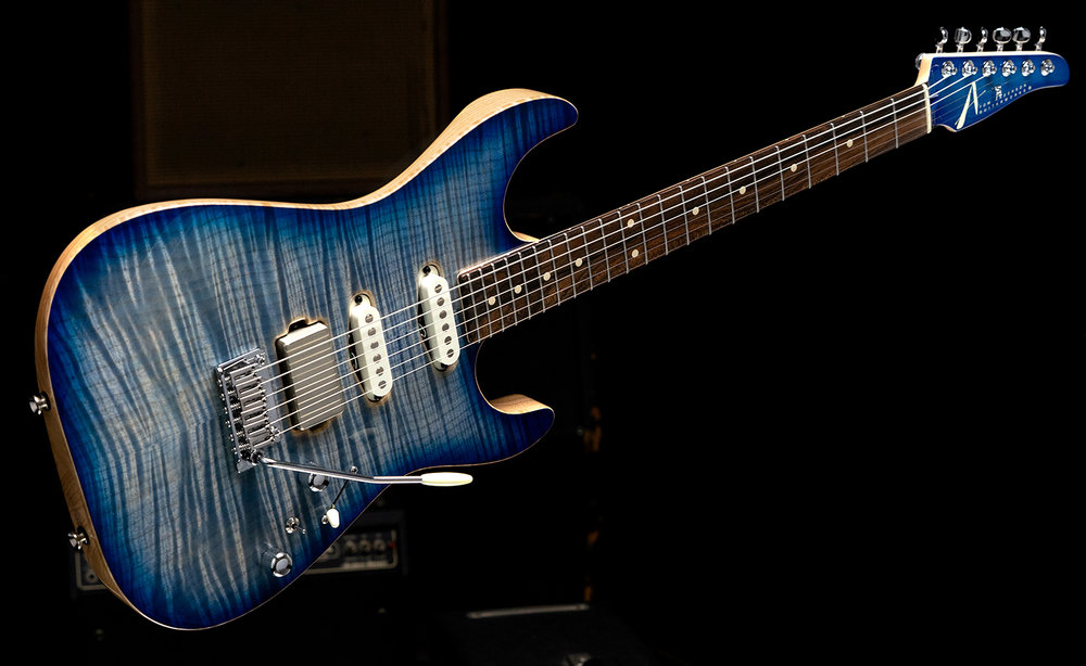 03-10-18A_fa_Drop Top_Natural Jack's Blue Burst.jpg
