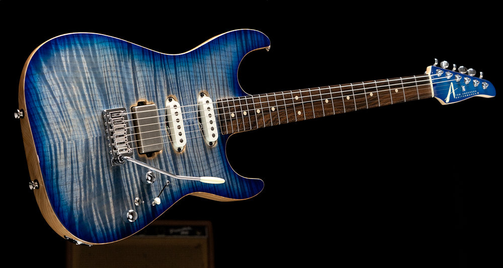 03-10-18A_faup_Drop Top_Natural Jack's Blue Burst.jpg