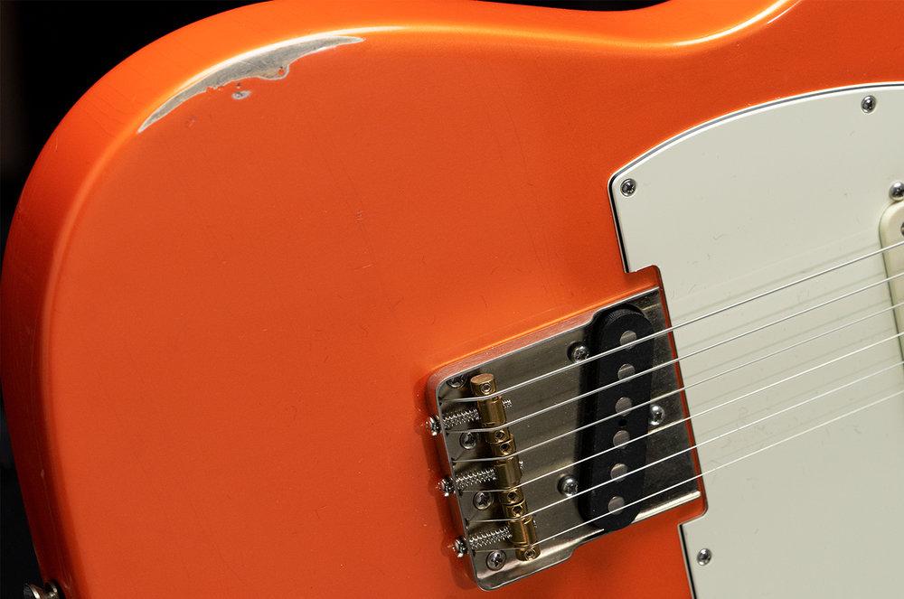 07-17-18P_bat2_T-Icon_Tangerine Pearl.jpg
