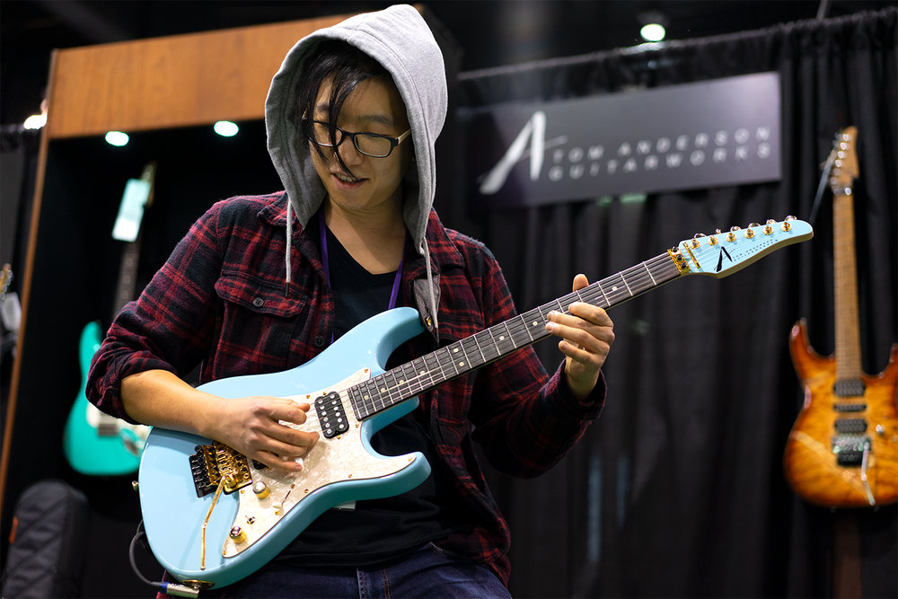 11-30-15A_The Classic_Light Baby Blue_Funtwo_NAMM 18-1.jpg