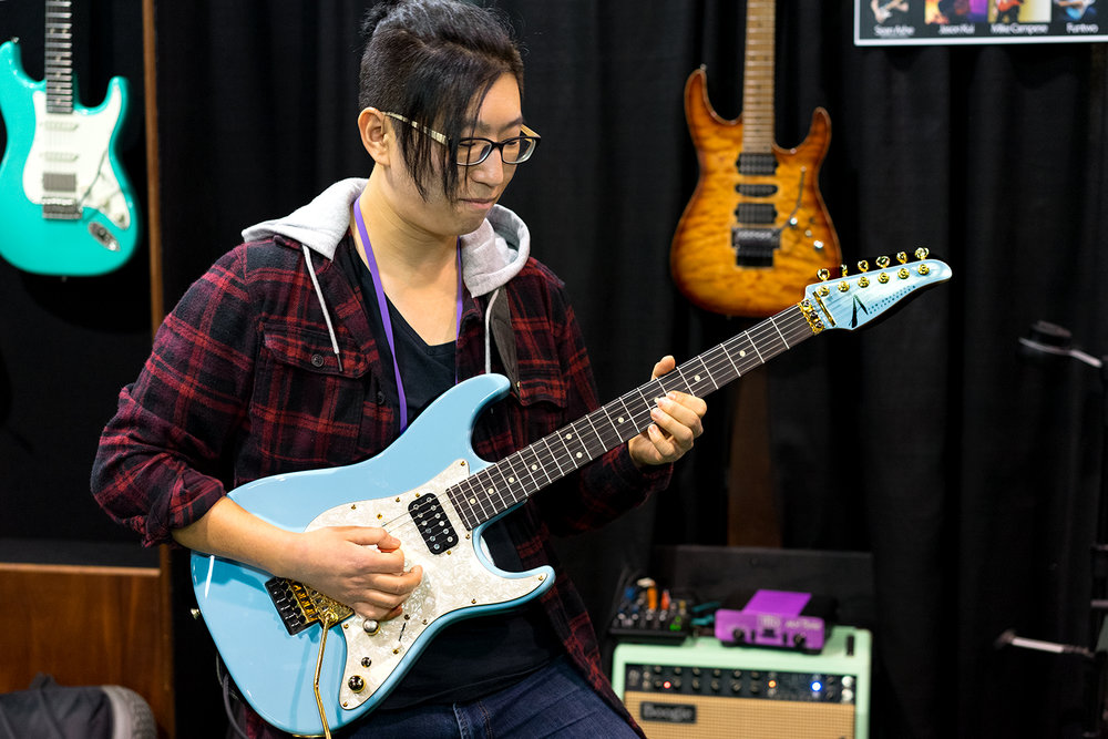 11-30-15A_The Classic_Light Baby Blue_Funtwo_NAMM 18-2.jpg