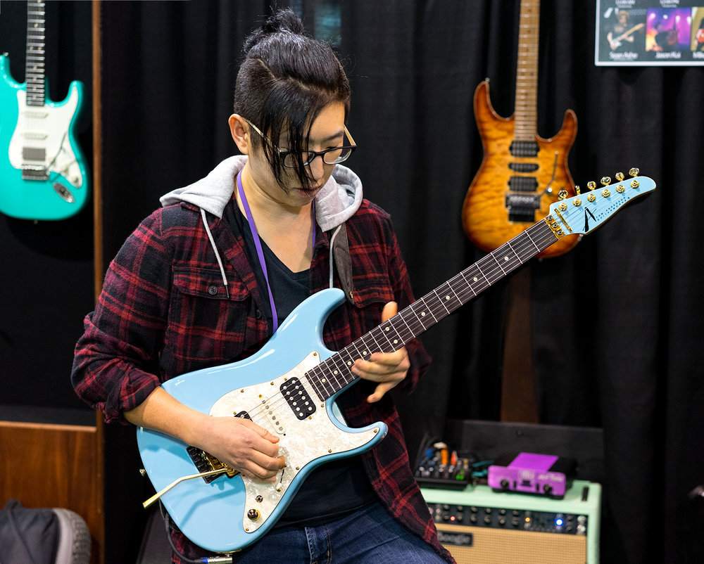 11-30-15A_The Classic_Light Baby Blue_Funtwo_NAMM 18-3.jpg