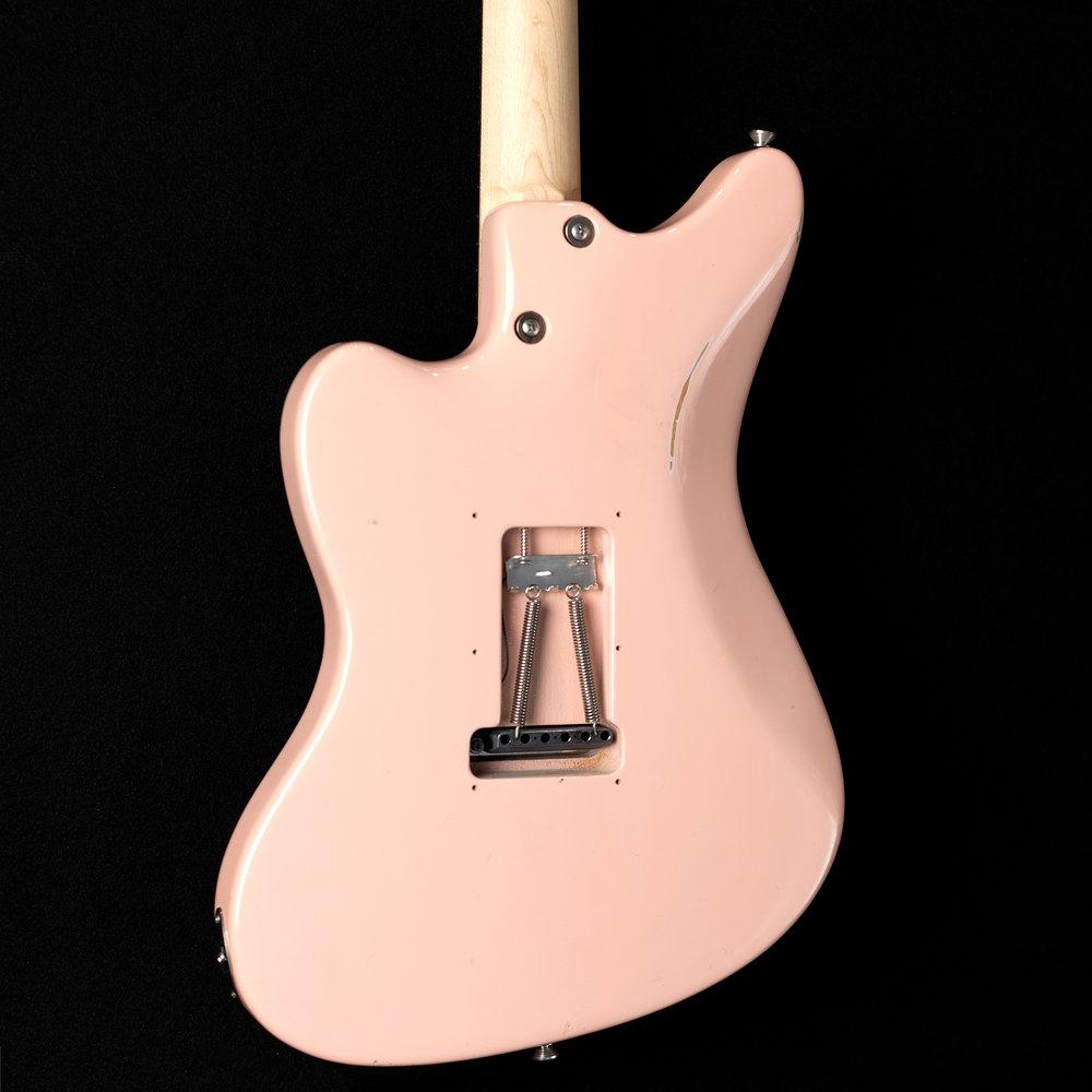01-10-19A_bbkup_Raven_Shell Pink - ID2_2048.jpg