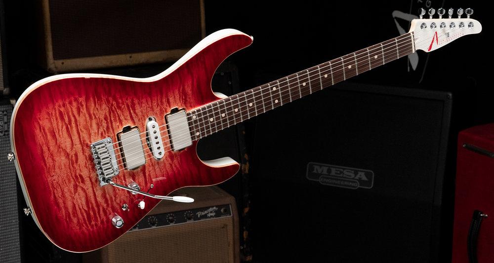 11-22-18N_fa_Angel_Natural Red Burst_white back.jpg