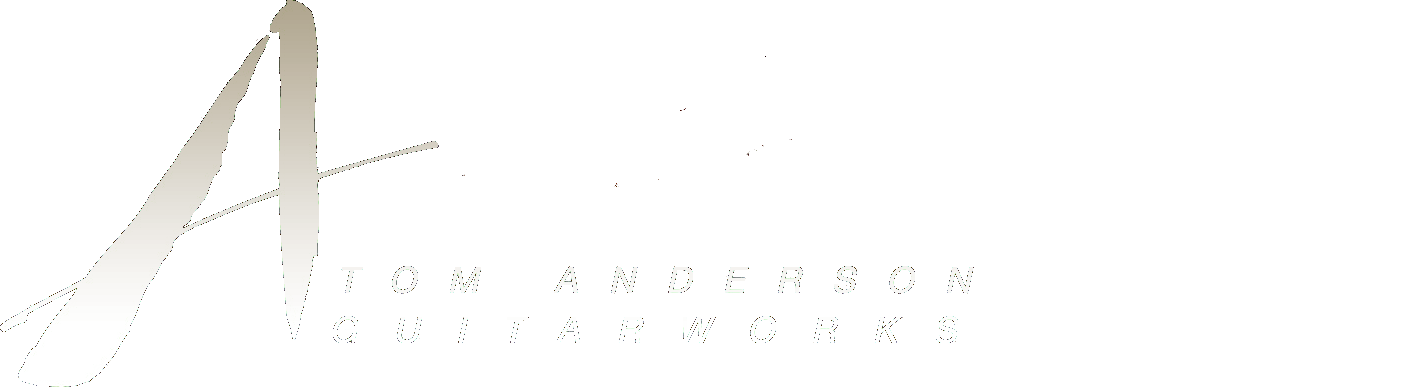 www.andersonguitarworks.com