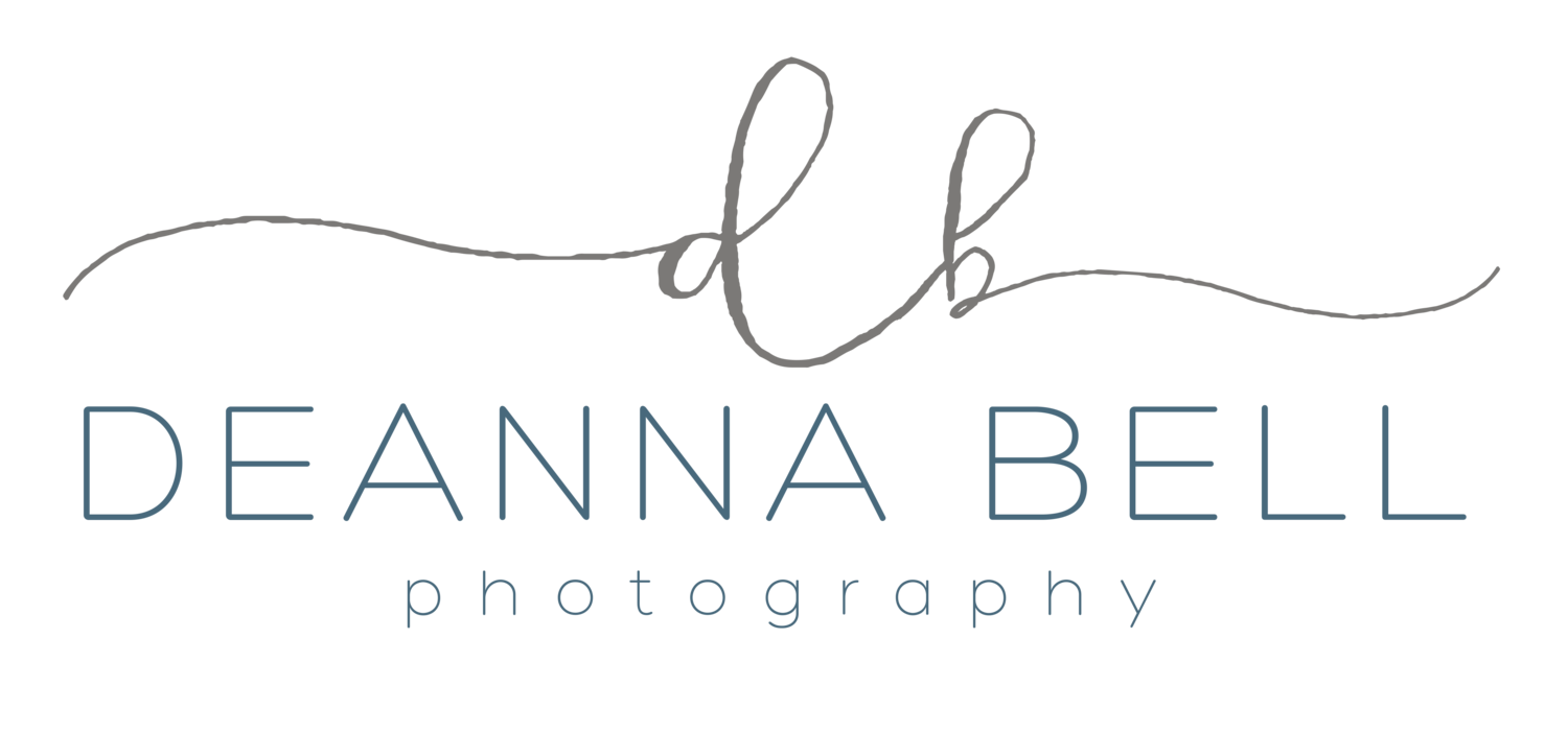 Deanna Bell Photography