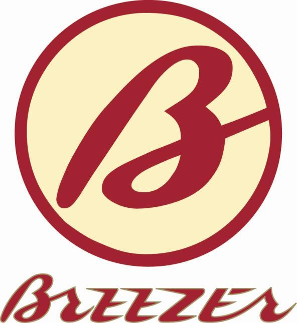 BREEZER-logo_2.sm.PNG