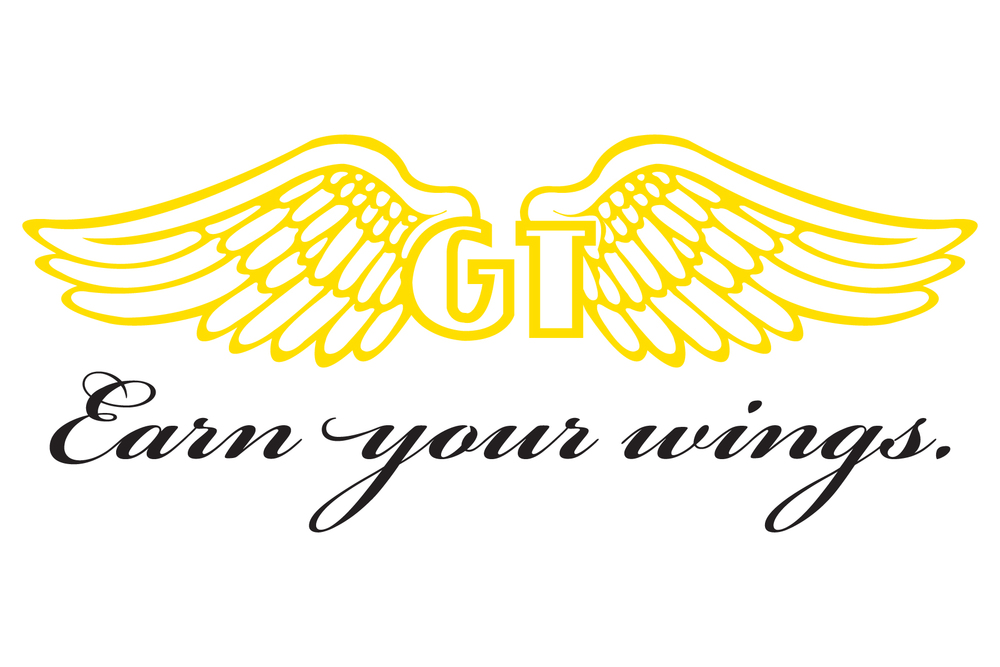 GT_Earn_Your_Wings_Logo.jpg