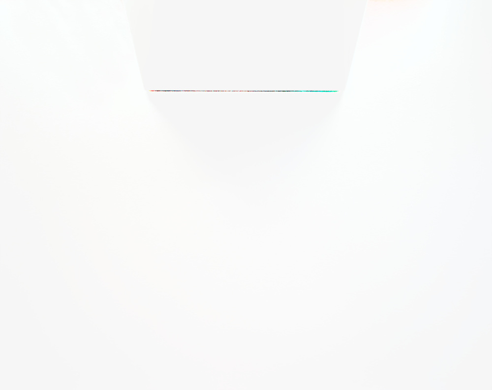 Nothing but Everything_14025,  2014, 40×50 inches, Inkjet Print