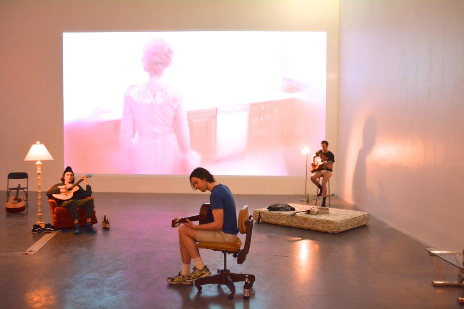 mia_blog_冰岛艺术家Ragnar Kjartansson和他的歌者们_011