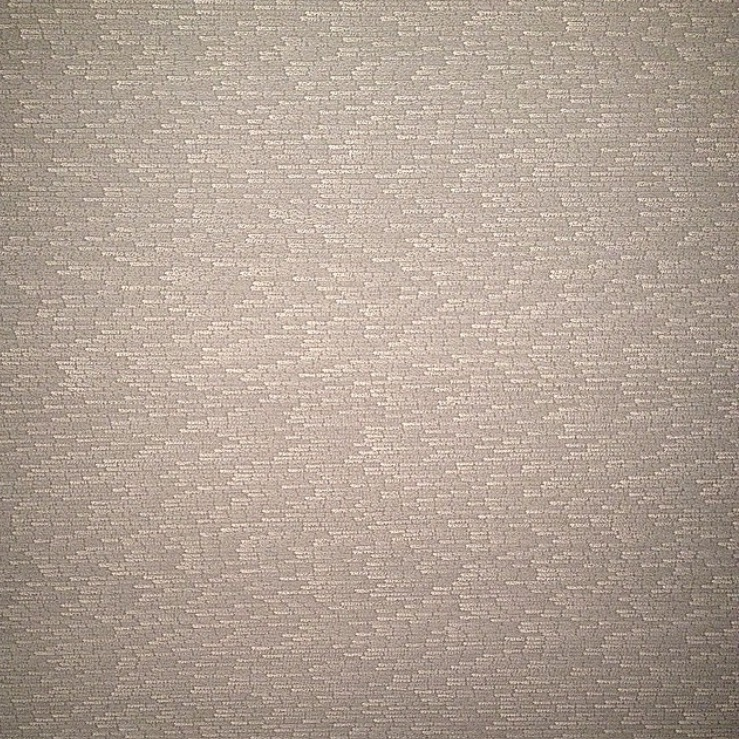 "Roman Opalka, Detail of ""OPALKA 1965/1 - ∞"", acrylic on canvas, 77 3/16 x 53 1/8 in (196 x 135 cm)"