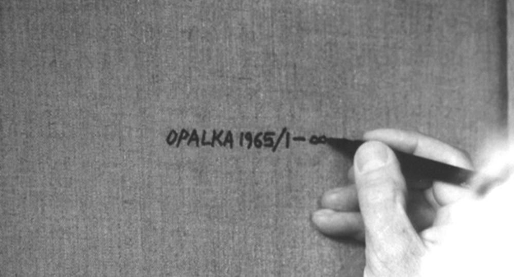 opalka1.jpg
