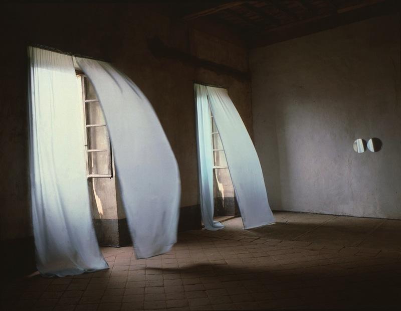 Felix Gonzalez-Torres,  Untitled (Loverboy) , 1989, Andrea Rosen Gallery.