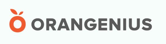 orangenius.png