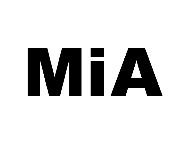 MiA Collective Art