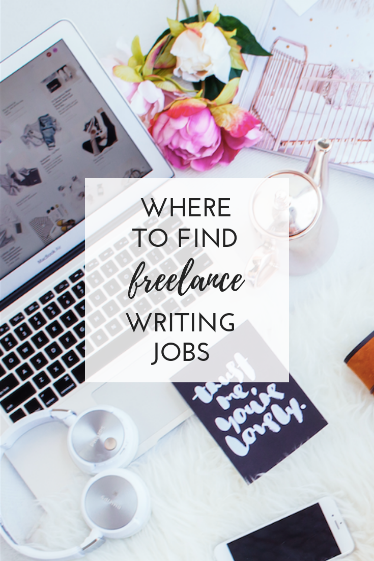where-to-find-freelance-writing-jobs