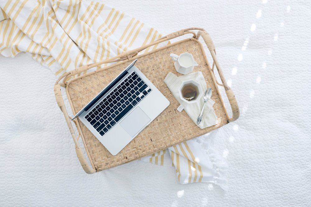 writing retreats for beginners, writing retreat at home