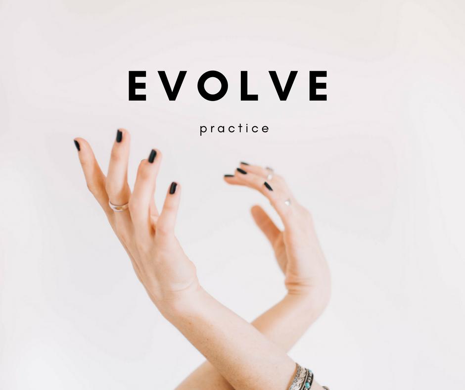 evolve (2).png