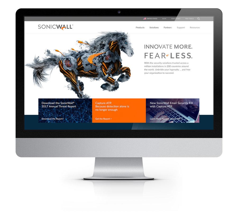 SNWL-desktop-1.jpg