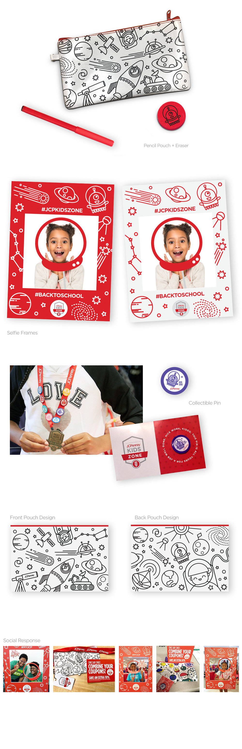 JCP-Kids-Zone-August-Project-Layout.jpg