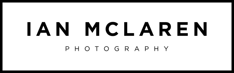 ian mclaren photography