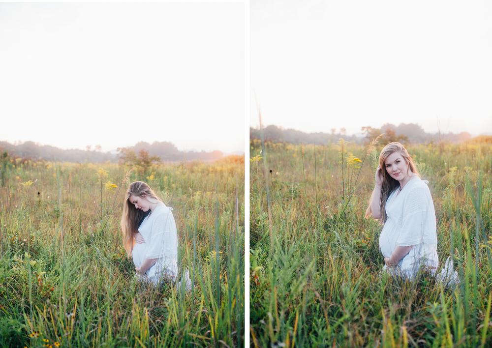 Lauren_web-39.jpg