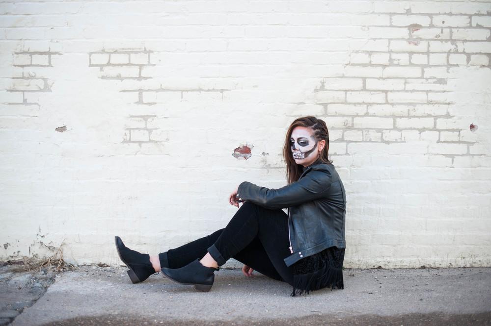 halloween_web-4.jpg