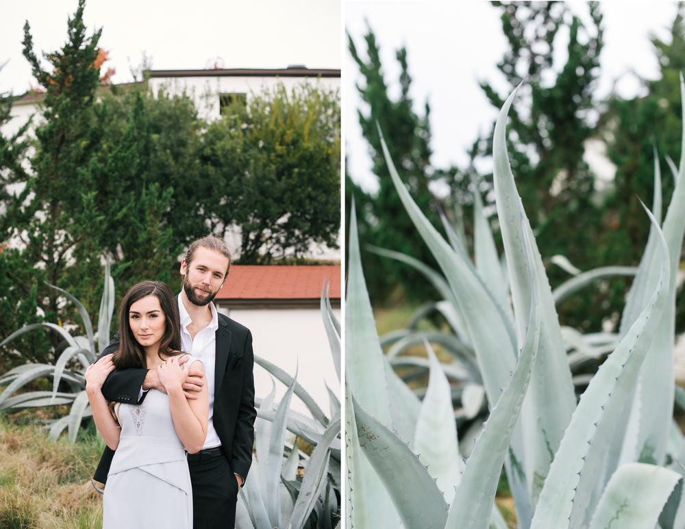sarah&tyler_web-16,17.jpg