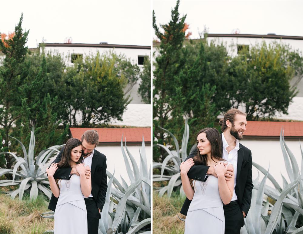 sarah&tyler_web-14,15.jpg