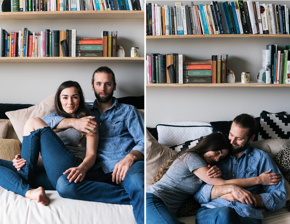 sarah&tyler_web-46,48.jpg
