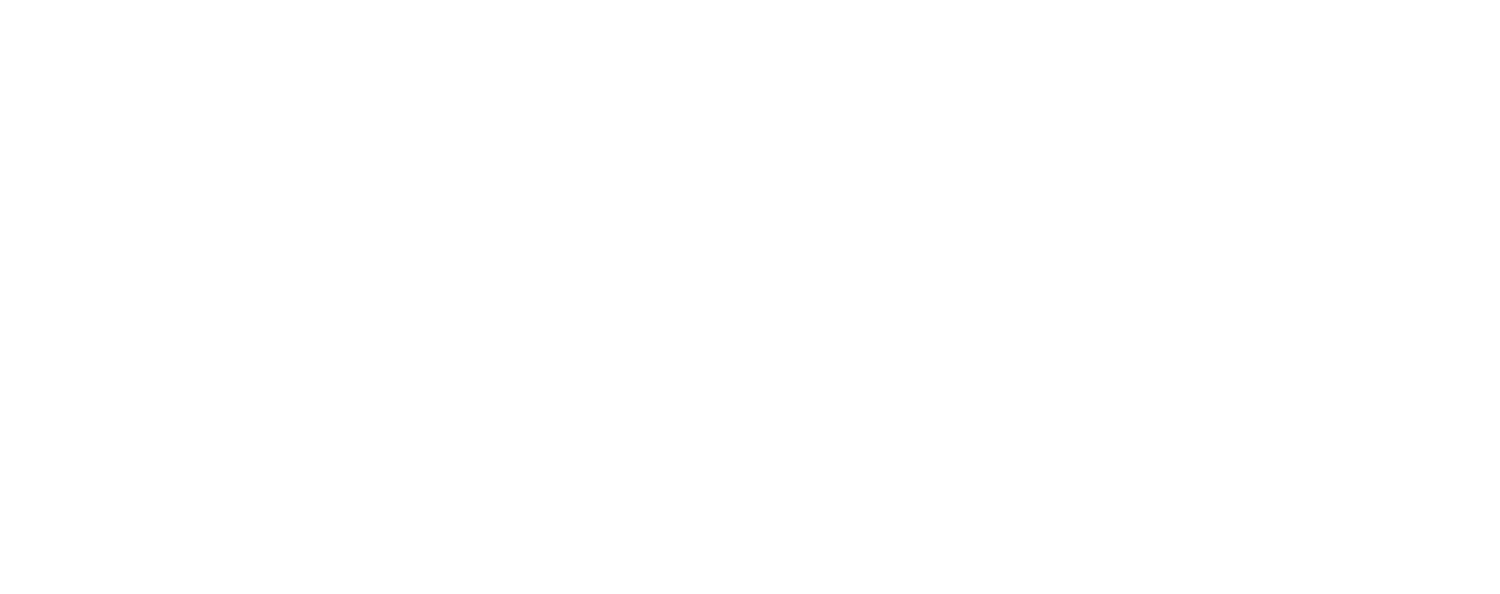 Rachel Lyn Photography