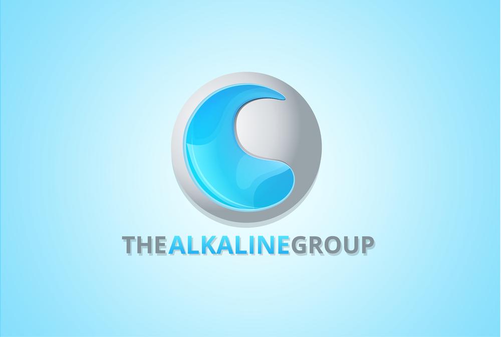 alkline water.png