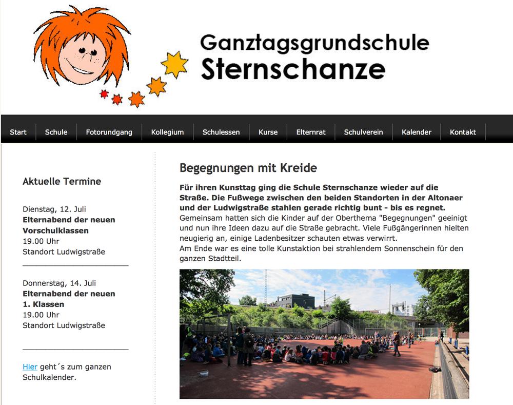 http://www.schule-sternschanze.de/kreide2016/