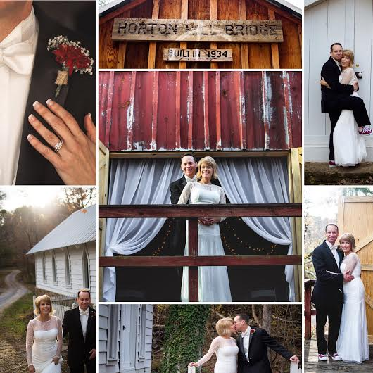 extras - additional USB with printing rights $125custom wedding albums starting at $550sales tax +10% applied to all Alabama photo shootsIn state travel outside the Birmingham area+. 75/mileout of state travel + $1/mileextra time: $200/hr