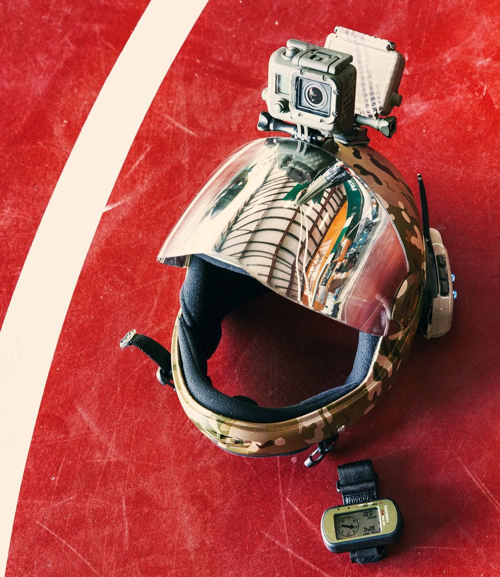 _MG_5804_Helmet.jpg